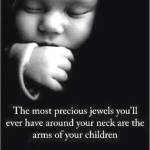 PreciousJewels