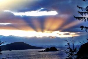 Alaska.sun