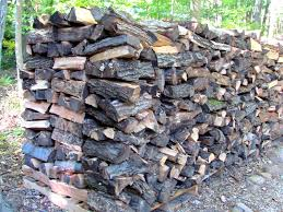 firewoodstacks